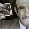 """Eran los primeros tiempos de El Diario de Caracas, en 1979, y solo contaba con dos fotógrafos en planta: Gustavo Beltrán y Luigi Scotto. Un número de preparación o """"0"""" […]"""