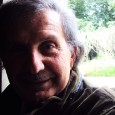 Para Luis Alberto Crespo, que desde 1968 publica libros de poesía, es normal preferir el verso y disimular en la penumbra zonas de su vida personal; evita la publicidad de […]