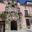 En estos días de agosto en Madrid ha habido temperaturas sobre los 35 grados, y los madrileños dicen que está suave con respecto a lo que fue el mes de […]
