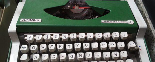 En el Día del Periodista, algunas anotaciones sobre el oficio y la eterna discusión que habla de las implicaciones literarias de una buena historia Sebastián de la Nuez ¿Qué es […]