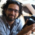 Con un aspecto bohemio que quiere acercarse al límite de la seriedad, Marcel Rasquin es más que el director de Hermano (2010). Es un venezolano exitoso que ha sabido aprovechar […]