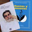 En Las Palmas de Gran Canaria vive desde hace al menos veinte años un poeta cubano escaldado por la experiencia castrista. Hombre proclive al diálogo de tertulia con café bien […]