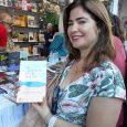 Etxenara Mendicoa presentó, hace un mes, su libro sobre la tragedia de Vargas: La inocencia de las sardinas (Adarve, 2019). Lo hizo en Madrid y asistió un nutrido grupo de […]