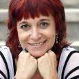 Continuación de la entrevistacon Rosa Montero, pero ya no en los terrenos del periodismo sino de los personajes que pueblan sus novelas, partiendo de Instrucciones para salvar el mundo(Alfaguara, 2008). […]