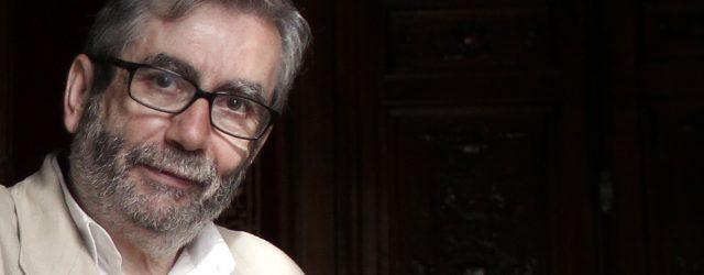El escritor Antonio Muñoz Molina —Beltenebros, El jinete polaco, El invierno en Lisboa entre otros títulos— pronunció las palabras más emotivas durante la presentación del libro Siete sellos / Crónicas […]