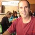 Marco Cayuso, miembro de Proyecto Cumbre, es montañista por vocación. Asegura que esta profesión requiere de retos, explorar tus límites, trabajar en equipo y tener paciencia para la planificación. Se […]