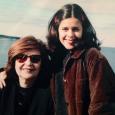 El libro Protagonistas es una de las últimas obras literarias de Mary Ferrero con la que busca realzar el espíritu independiente y luchador de mujeres de la historia. Ella misma […]