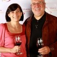 Miroslav Popic agudiza su ingenio entre olores y sabores. Sabe de vinos porque practica el verbo beber en gerundio, bebiendo. Combina la comida y el vino en su rutina alimenticia. […]