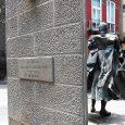 Juan Negrín ha sido un personaje tergiversado o subvalorado en la península y bastante ignorado en Canarias. La Fundación que lleva su nombre, en el barrio de Vegueta (Las Palmas […]