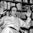 Oscar Sambrano Urdaneta –nacido en 1929, Boconó, estado Trujillo− fue presidente del Consejo Nacional de la Cultura (Conac), de la Academia Venezolana de la Lengua y director de la Casa […]