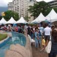 Esta es una crónica sobre el Festival de la Lectura de Chacao que se celebra en la muy epicéntrica plaza Altamira, al este de Caracas, al sur del Monte Ávila, […]