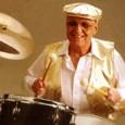 Luego de sonar las baquetas por más de 50 años y de darle la vuelta al mundo con las pailas a cuestas, el percusionista se despide de los escenarios venezolanos, […]