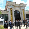 El festival PhotoEspaña, actualmente en Madrid y otras ciudades, es un campo abierto a una gran historia: la de la mirada omnipresente. La fotografía social, la lúdica, la del retrato […]