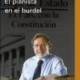 Reseña breve sobre el último libro del director fundador de El País, y las nueve condiciones que un periodista que se precie de tal debe conservar para llamarse así
