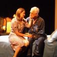 El teatro de Gilberto Pinto es un acto de justicia que inició desde la fundación de su grupo El Duende en 1955, todavía en actividad. Un realista social, eso es […]