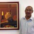 Abraham Ruiz es un artista barloventeño signado en parte por la tragedia. La tierra del oriente venezolano está en la esencia de la exposición Barlovento es cacao y arte inaugurada […]