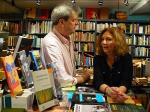KatynaHenriquez(LibreriaElBuscon)