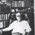 Los aportesde Pascual Venegas Filardo −poeta, economista, escritor y periodista− navegan entre las letras y los números. Es por ello que, al cumplirse cinco años de la inauguración de su […]
