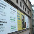 En el Museo Reina Sofía, la Transición en cuadros y esculturas, instalaciones y vídeos; en Conde Duque, transiciones paralelas en el arte, la arquitectura y la movida madrileñas. En estos […]
