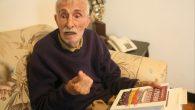 Llegó a Venezuela como un oficial de marina exiliado, luego de conocer durante siete años la cárcel por oponerse al franquismo. Nacido en 1911, fue testigo del siglo en España […]