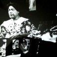 Esta es la segunda y última parte sobreEl sainete en Venezuela (ver aquí la primera), una conferencia humorística sobre la historia del teatro venezolano escrita por el dramaturgo José Ignacio […]