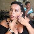 De la penumbra surge esta publicista y administradora reconvertida a los tiempos del crimen impune.Olga Romero—38 años— maquilla a quienes mueren por el hampa en la segunda ciudad más violenta […]