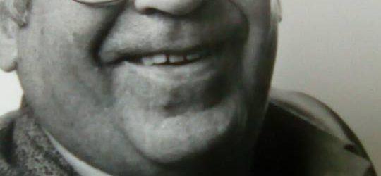 El periodista José Suárez Núñez — de origen cubano, radicado en Venezuela por muchos años— falleció en Caracas el 23 de diciembre, a la provecta edad de 90 años. Javier […]