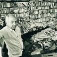 Jesús Sanoja Hernández –periodista,siempre cercano alPartido Comunista, profesor universitario y sobre todo historiador− murió en 2007, a los 76 años de edad. Esta es una entrevisrta realizada a mediados de […]