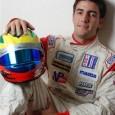 A pocas semanas de haber terminado su participación en el campeonato del automovilismo, Jorge Goncalvez regresó a Venezuela con varios reconocimientos, entre ellos el volante con mejor rendimiento del equipo […]