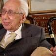 Esto es un extracto de una entrevista inédita a Ramón J. Velásquez, historiador, abogado, periodista y presidente interino de Venezuela entre 1993-94. Falleció este martes 24 de junio. En ella, […]