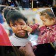 Carlos Hernández —reportero gráfico de prolífica trayectoria en medios venezolanos, ahora vive en Madrid— era el jefe de Fotografía en El Universal cuando ocurrió la tragedia de Vargas, hace exactamente […]