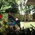 """""""Soy un hombre de taller"""", dice Daniel Suárez, factótum de una preciosa casa de las artes plásticas en La Florida donde, a veces, se reúnen pintores y escultores a echar […]"""