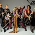 La fuente de espectáculos es tan respetable como cualquier otra, y por eso hay que decir que aquellos periodistas a quienes les regalaron entradas para ver al grupo Aerosmith (lunes […]