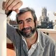 Antonio Muñoz Molina escribe en Babelia (El País) todos los sábados artículos a una página rabiosamente actuales, espléndidos en su sintáxis. Es, en lo personal, un individuo bastante parco y […]