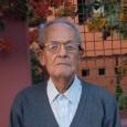 Antonio Ojeda era joven en 1947, plena época franquista. Además de joven, era canario. Se sabe que en Venezuela, en cierto momento, hubo unos 400 mil canarios inmigrantes viviendo, trabajando, […]