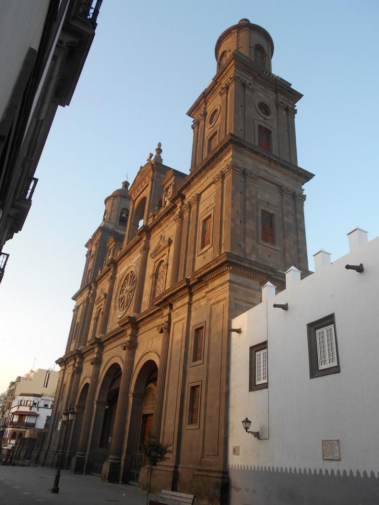 catedral_Las_Palmas