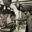 Caupolicán Ovalles es el bigote seductor de Sabana Grande. Muy pocos tienen el don de ser monedita de oro. Sin embargo, el padre de la patria y presidente vitalicio de […]