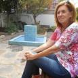 Cecilia Domínguez Luis ganó el premio canario de literatura 2015, que se otorga no por una obra concreta sino por la trayectoria; jubilada de la universidad de La Laguna, miembro […]