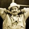 """El fotoperiodista Luigi Scotto invirtió 45 años en retratos venezolanos y en la prensa nacional. Vivió por la imagen y por la búsqueda del """"detalle aberrante"""" de un presidente o […]"""