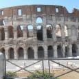 Es posible que sí, que todos los caminos conduzcan a Roma. Podría decirse también que todos los caminos espirituales conducen a La Piedad de Miguel Ángel. Las puertas de la […]