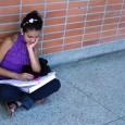 El mundo cambia y sus maneras también. En medio de una sociedad donde domina la multimedia, Gladys Rodríguez, estudiante de Educación de la UCAB, demuestra cómo se pueden conjugar la […]