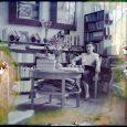 En los años setenta se mudaría la librería Cruz del Sur a Sabana Grande. En esta segunda y definitiva etapa juega un papel fundamental una mujer que se manejaba a […]