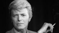 Esta es una reseña sobre el músico David Bowie (1947-2016), nacido en el sitio de Brixton, Inglaterra, del vientre de Terry, quien tuvo tres hermanas esquizofrénicas. Su padre fue un […]