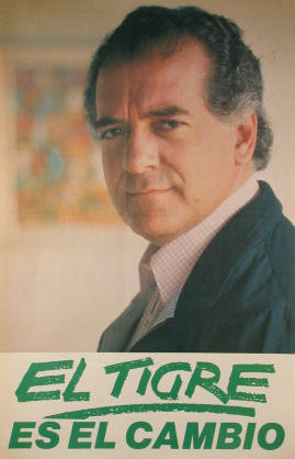 eduardo_fernandez_copei[1]
