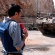 Como reportero, Vicent Montagud ha cubierto conflictos armados para Radiotelevisión Valenciana (RTVV) en España por más de 17 años. Ha visto dolor y muerte, pero es más fuerte su deseo […]