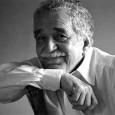 En la introducción de «Cómo se cuenta un cuento»,el Premio Nobel Gabriel García Márquezalude al poder simbólico que una imagen puede encerrar. He aquí un extracto, palabras del Gabo de […]