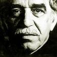 En estos días en que uno se ha puesto a recapitular sobre la obra literaria y el significado de su trabajo como periodista,Gabriel García Márquezy sus manías reabren múltiples puertas