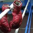 """Aunque ya colgó los guantes de boxeo, Jesús """"Kiki"""" Rojas −dos veces campeón mundial de boxeo− sigue dentro del mundo deportivo pues ahora es entrenador y quiere ser profesor de […]"""