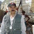 Aunque en algún momento su lucha fue desde la política, Jesús Torrealba, líder de El radar de los barrios, se separó de aquello y no quiere volver. Su lugar está […]