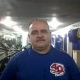 Jimmy Prado es el cuidacuartos del equipo Tiburones de La Guaira: lleva más de tres lustrostrabajando en el circuito rentado del béisbol venezolano, tiempo en el que limpiar zapatos, asear […]